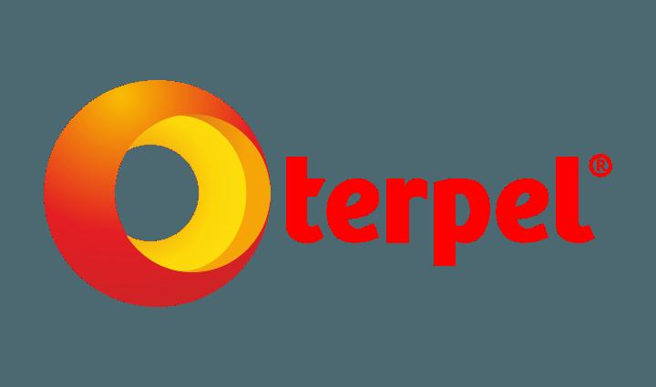 Logo-1-Terpel-El-Mulero