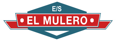 Logo-450px-El-Mulero