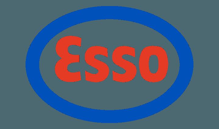 Logo-Esso-El-Mulero